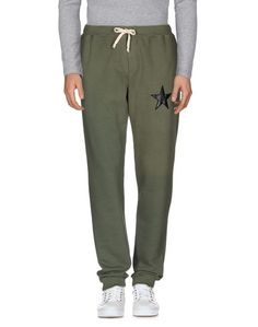 Повседневные брюки Macchia J