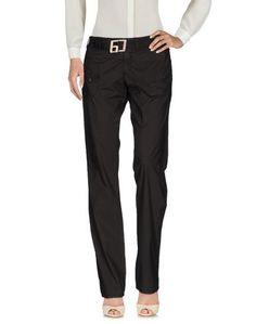 Повседневные брюки Miss Sixty