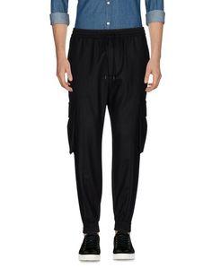 Повседневные брюки Juun.J