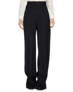 Повседневные брюки Martin Grant