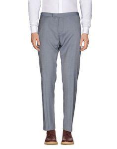 Повседневные брюки Stephan Schneider