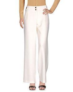 Повседневные брюки Paolo Casalini