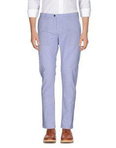 Повседневные брюки Bicolore®