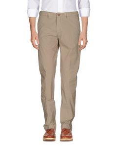 Повседневные брюки Re.Bell