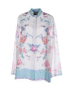 Pубашка Fontana Couture