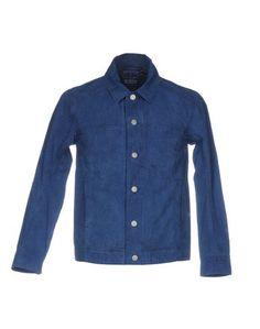 Пиджак Blue Blue Japan