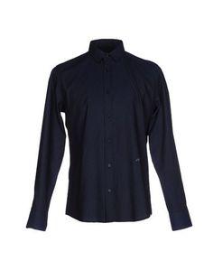 Pубашка Nero Giardini