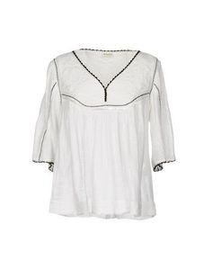 Блузка Masscob
