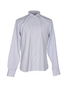 Pубашка Sans Fixe Dimore