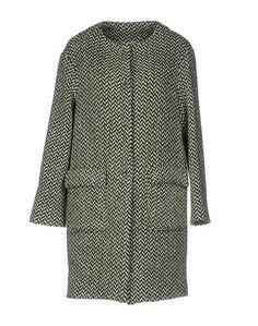 Пальто Gloria Bruschi Verona