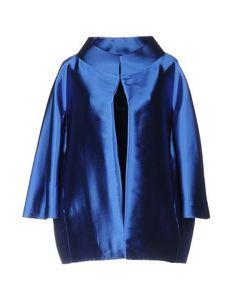 Легкое пальто Aglaia