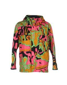 Куртка Coach