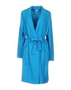 Легкое пальто Lala Berlin