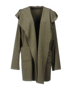 Легкое пальто Harris Wharf London