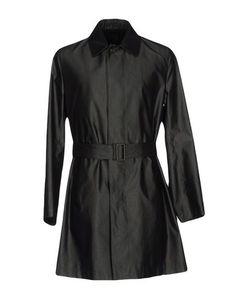 Легкое пальто Nino Danieli