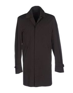 Легкое пальто Baldessarini