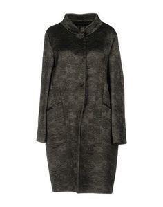 Пальто Thinple