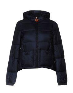 Куртка Crust