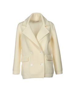 Куртка Stefanel