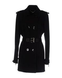 Пальто Elisabetta Franchi FOR Celyn B.