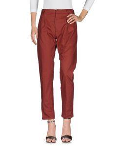 Джинсовые брюки Soho DE Luxe