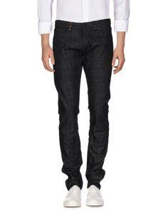 Джинсовые брюки Y-3