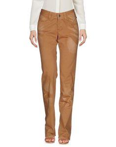 Повседневные брюки Jean Paul Gaultier