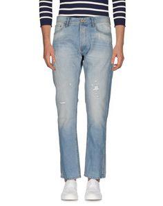 Джинсовые брюки Jack & Jones