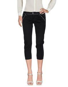 Брюки-капри Guess Jeans