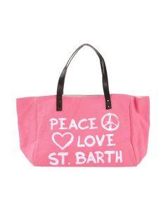 Сумка на руку MC2 Saint Barth