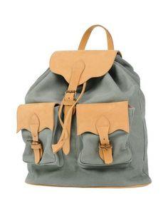Рюкзаки и сумки на пояс L.G.R