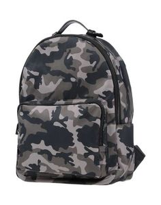 Рюкзаки и сумки на пояс Pedro DEL Hierro
