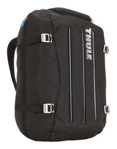 Рюкзаки и сумки на пояс Thule®