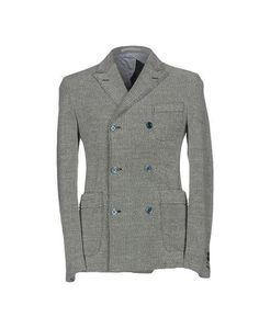 Пиджак Philippe Model