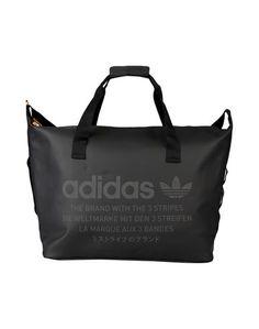 Дорожная сумка Adidas Originals