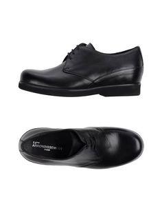 Обувь на шнурках 14Ème Arrondissement