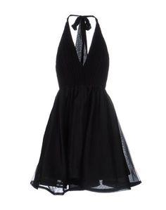 Короткое платье Alice+Olivia