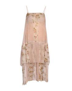 Платье длиной 3/4 NOA NOA