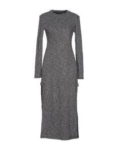 Короткое платье THE Fifth Label