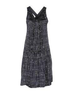 Платье до колена Freesoul