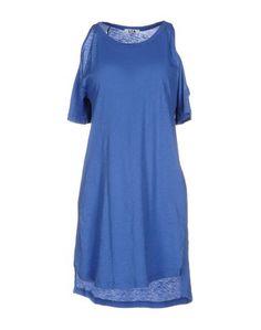 Короткое платье LNA