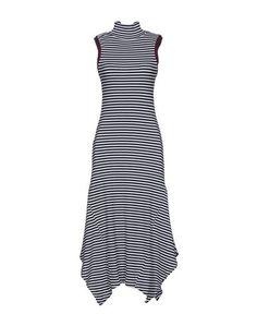 Платье длиной 3/4 The Fifth