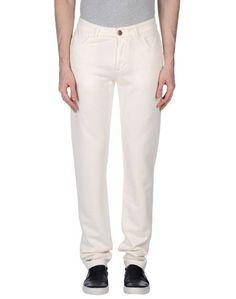 Повседневные брюки Praio