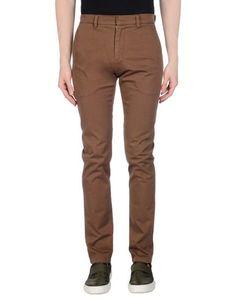 Повседневные брюки HЁlls BЁlls