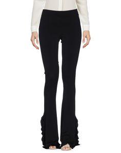 Повседневные брюки Fisico Cristina Ferrari