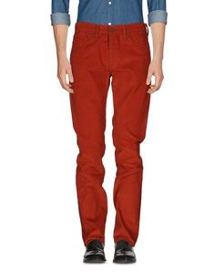 Повседневные брюки Levis ECO