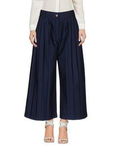 Повседневные брюки Jane Blanc Paris