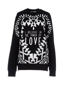 Толстовка Givenchy