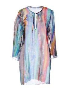 Блузка Parah