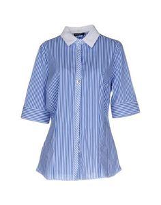 Pубашка Diana Gallesi